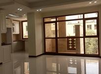 فروش آپارتمان 120 متر در دهقان ویلا در شیپور-عکس کوچک