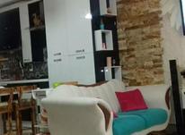 اجاره آپارتمان 83 متر در بلوار دیلمان کوچه همت در شیپور-عکس کوچک