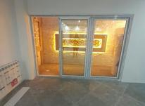 فروش ویلا 180 متر در بابلسر در شیپور-عکس کوچک