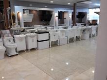 استخدام نیرو انباردار برای شرکت لوله و اتصلات در شیپور