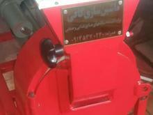 دستگاه آسیاب عطاری و نیمه صنعتی در شیپور