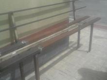 جویای کار.جوشکار سیار هستم در شیپور
