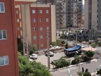 اجاره آپارتمان 85 مترفاز3 فول امکانات لوکیشن عالی در شیپور