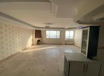 فروش آپارتمان 108 متر در یوسف آباد در شیپور-عکس کوچک