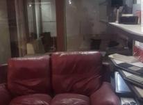 اجاره آپارتمان 200 متر در معالی آباد در شیپور-عکس کوچک