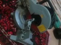 ابزار.فارسی بر .میخکوب.اره چکشی. پمپ باد.صنعتی در شیپور-عکس کوچک