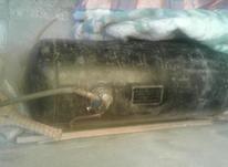 مخزن گاز ال پی جی 70لیتری در شیپور-عکس کوچک