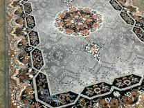 فرش درجه یک مرغوب * مستقیم از کارخانه در شیپور