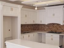 فروش آپارتمان 83 متری اول مجیدیه 23 در شیپور