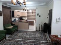 فروش آپارتمان 70 متر در بریانک در شیپور-عکس کوچک
