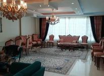 اجاره آپارتمان 135 متر در میدان هفت تیر در شیپور-عکس کوچک