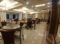 فروش آپارتمان 300 متر در پاسداران-ن در شیپور-عکس کوچک