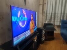 تلوزیون 49 اینچLED LG در شیپور