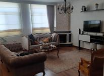 فروش آپارتمان 85 متر در دهکده المپیک در شیپور-عکس کوچک