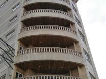 فروش آپارتمان 110 متر در سرخرود در شیپور