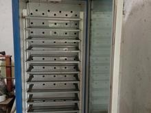 فروش دستگاه جوجه کشی در شیپور