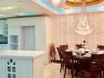 اجاره آپارتمان 155 متر در مهرشهر فازهای 1، 2 و 3 در شیپور