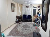 فروش آپارتمان 50 متر در سلسبیل در شیپور-عکس کوچک