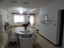 رهن یا اجاره آپارتمان 117 متر در محبوبی بابلسر در شیپور