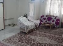 واحد 75متری 1خواب واقع در گلشهر در شیپور-عکس کوچک