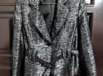 کت تک استفاده نشده در شیپور-عکس کوچک