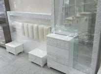 تولیدوپخش سرویس خواب در شیپور-عکس کوچک