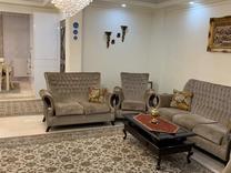 آپارتمان 100 متر 2خواب در گلشهر در شیپور