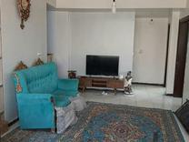 اجاره آپارتمان 87 متر در پرند در شیپور