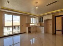 فروش آپارتمان 51 متر در بلوار فردوس غرب در شیپور-عکس کوچک
