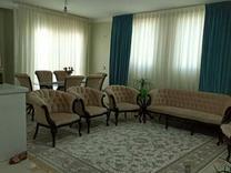 اجاره آپارتمان 99 متر در پرند در شیپور