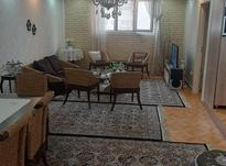 آپارتمان 85 متر 2خواب در گلشهر در شیپور-عکس کوچک