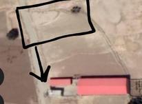 زمین مناسب ساخت سوله . همدان . مریانج در شیپور-عکس کوچک