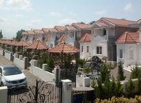 فروش باغ 2064 متر سنددار و دو نقشه اختصاصی در شیپور-عکس کوچک