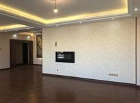 فروش آپارتمان 135 متر در جنت آباد شمالی در شیپور-عکس کوچک