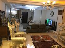 فروش آپارتمان 116 متر در گوهردشت - فاز 2 در شیپور