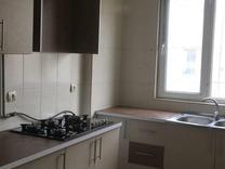 اجاره آپارتمان 75 متر در پرند فاز4  در شیپور
