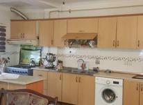 آپارتمان 80 متری(بهاران زوج) در شیپور-عکس کوچک