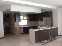 فروش آپارتمان 95 متر در مرزداران در شیپور