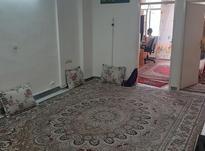 آپارتمان 80 متری 2خواب واقع در گلشهر در شیپور-عکس کوچک
