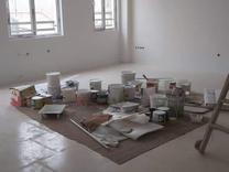 اجاره آپارتمان 125 متر در شمس آباد در شیپور