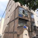 فروش آپارتمان در مجتمع صبا منظریه