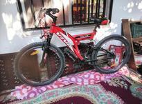 دوچرخه کوهستان ویوا در شیپور-عکس کوچک