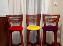 صندلی اپن نو در شیپور-عکس کوچک