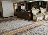 اجاره آپارتمان 155 متر در گوهردشت - فاز 1 در شیپور-عکس کوچک
