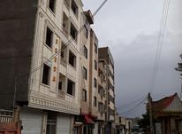 واحد 100 متری نو ساز مرکز شهر در شیپور-عکس کوچک