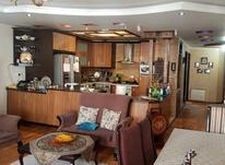 فروش آپارتمان 115 متر در عظیمیه در شیپور-عکس کوچک