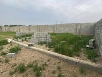 650مترباغچه مسکونی شهریار فروش فوری در شیپور