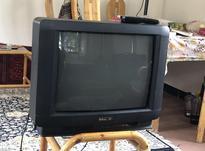 تلویزیون بلر 21 اینچ در شیپور-عکس کوچک