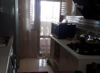 فروش آپارتمان 64 متر در بلوار فردوس غرب در شیپور-عکس کوچک