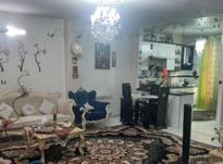 فروش آپارتمان 73 متر در مارلیک در شیپور-عکس کوچک